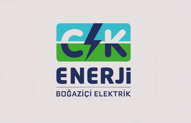 Boğaziçi Elektrik Borç