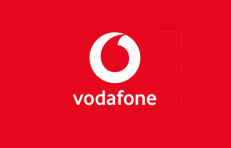 Vodafone borç sorgu