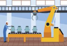 icralık iş makinaları