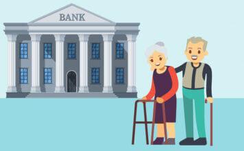 emekli maaşı haczedilebilir mi